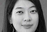 2020 집값 급등의 역사… 시장 맞선 규제의 후폭풍[광화문에서/김유영]