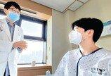 [인하대병원 '메디 스토리']정교한 '로봇 탈장수술'로 위험요소 최소화한다