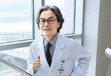 """매일 50∼60개 층 올라 '당뇨 정복'… """"계단 오르기는 삶의 일부"""""""