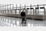 해외 여행자 수 늘었다…전년 대비 126.9%↑