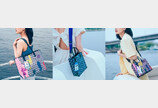 로사케이(ROSA.K), 청량함 가득한  'Summer City Tour'  캠페인 공개