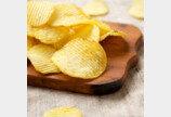 포슬포슬 감자 속살에 버터, 허브, 레몬즙…비교 불가 천상의 맛