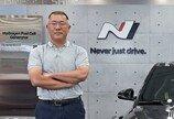 [단독]정의선 현대차그룹 회장, 2달만에 美 재방문