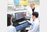 병원을 의료벤처 창업 허브로… 기술 산업화 위한 인프라 구축을