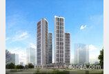 현대건설, '힐스테이트 숭의역' 분양 돌입