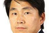 '부동산 싱크홀'에 빠진 '박 과장' 구하기 [오늘과 내일/박용]