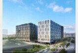 현대건설, '힐스테이트 도안 퍼스트' 오는 30일 청약 접수