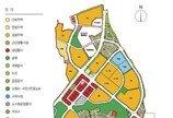LH, 경기 양주고읍 주거전용 단독주택용지 공급