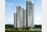 집값 상승 광역시 1위 대전… 하반기 3곳 공급