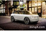 """폴크스바겐, 도심형 전기차 콘셉트 'ID.라이프' 첫선… """"실내가 라운지로 변한다"""""""