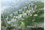반도건설, 3100억원 규모 화성장안지구 공동주택 신축공사 수주