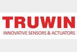 트루윈, 한화시스템과 '시스템 반도체 센서' 합작법인 설립