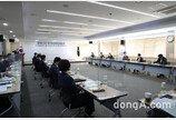 LH, 적극행정추진위원회 신설해 국민신뢰 회복 기반 강화