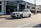 현대차·기아, 사상 첫 유럽 점유율 3위…토요타·BMW 제쳐