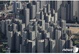 """'주식 판 돈'으로 집값 80% 낸 구매자 1년 새 '3.5배'…""""자금유입 뚜렷"""""""