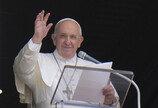 """교황 """"일부 성직자들, 내가 죽기를 바란다"""" 강한 불쾌감"""