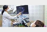 난소암 가족력 있다면 젊을 때부터 정기검진 받으세요