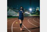 """""""크루들과 뛰고, 트레일러닝까지…달리기는 삶의 활력소""""[양종구의 100세 시대 건강법]"""