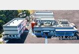 콜마비앤에이치, 세종2공장 준공… '헤모힘' 해외 수요 대응체계 구축