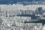 """버팀목 전세대출 5년來 3.7배↑…""""갭투자·집값상승 원인"""""""