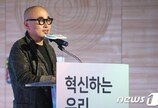 """'4.8조 빅딜' 배민 김봉진 """"亞시장 도전장…회사 DNA 유지할 것"""""""