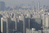 오피스텔 청약 온도차…서울 12곳 중 7곳 미달