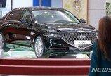 업무용 차량 비용, 연 1500만원까지 인정…처분 손실 한도 800만원 제한