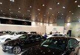 자동차업계 4월 판매 '암울'…현대·기아 美 판매 40% 줄어