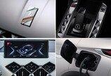 DS 3 크로스백 E-텐스 출시… 포뮬러E 챔피언 기술력 집약