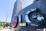 """23일 테슬라 배터리데이… 머스크 """"LG배터리 구입 늘릴것"""""""
