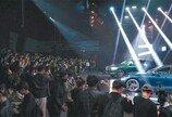 """현대車, 지난달 美판매량 역대 최대… """"SUV 중심전략 먹혔다"""""""