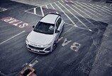 현대차 최초 고성능 SUV '코나 N' 첫 선… 5.5초만에 100km/h 주파