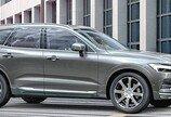 즐겁고 편한 운전 원한다면 XT4… 안전과 친환경에 끌린다면 XC60
