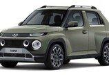 현대車 소형 SUV '캐스퍼' 온라인으로 산다…노사, 판매 합의