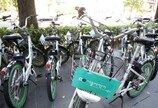 """9월 자전거 사고 사망자 최다… """"고령자·토요일 오후 주의해야"""""""