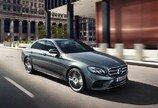 일본車 부진 속 9월 수입차 판매 17.3%↑…'벤츠·BMW·아우디' 질주