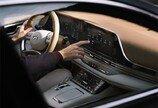 현대차, 11월 그랜저 인기 확인… 주요 SUV는 실적 부진