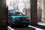 파리가 만든 'DS 3 크로스백' 출시 임박… 동급 최고 콤팩트 SUV