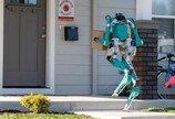 """""""배달 왔습니다"""" 외치는 로봇의 세계, Digit [모빌리티 인사이트]"""