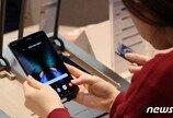 200만원 넘는 삼성 '갤폴드', 3개월만에 100만대 팔렸다