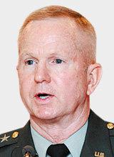 元在韓米軍司令官、「韓国の核武装時は同盟を失って孤立する」