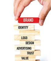 브랜드의 퀄리티보다 중요한 것은 정체성