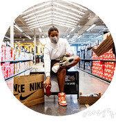 이케아·나이키…글로벌 브랜드가 중고를 파는 이유