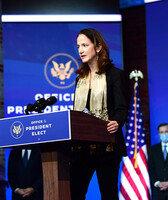 책방 주인에서 미국 첫 여성 Top Spy까지, 애브릴 헤인스 국가정보국장 지명자 이색 이력