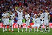 [월드컵] 개최국, 토너먼트 승부차기서 최근 6대회 중 5번 승리