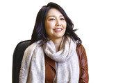 """[골든걸]ABC 뉴스 서울 지국장 조주희 """"아름답게 욕망하라"""""""