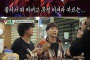 '미우새' 박수홍, 생일 기념…페스티벌→2차 클럽行, 박수홍母 '분노'