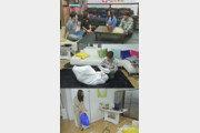 '아빠본색' 김지현-홍성덕 부부, 9번째 시험관 시술 도전