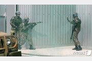 국방부, 예비군 훈련 추가 연기…전반기에는 실시 않기로