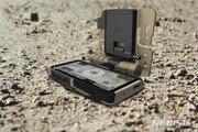 미군도 '갤럭시S20' 쓴다…삼성, 美작전용 스마트폰 공개